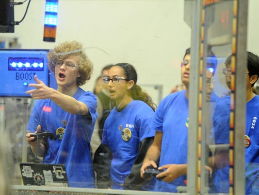 FIRST-Robotics-Competition-1.jpg
