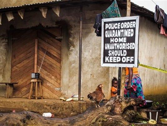 635499135209448367-Sierra-Leone-Ebola-US-Ciur