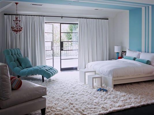 Homes-Designer-Tween Room