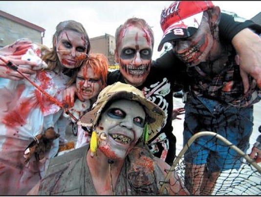 636439170369962448-zombie-walk.jpg