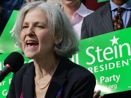 Jill-Stein.jpg