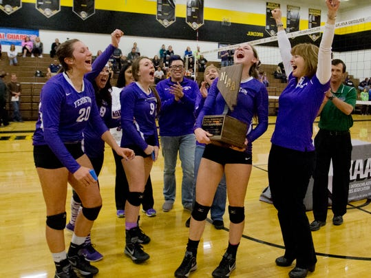 yerington girls View the schedule, scores, league standings, rankings, roster, team stats, articles, photos and video highlights for the yerington lions girls basketball team on maxpreps.