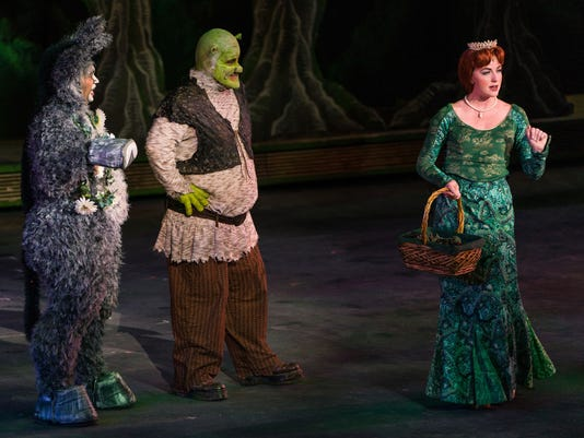 STG0616-shrek-review-01.jpg