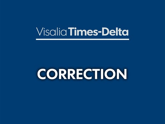 635556221242107117-vtd-correction
