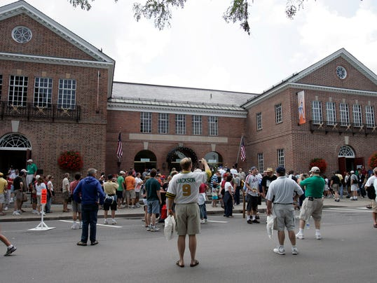 Baseball Hall of Fame_Holl.jpg