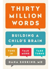 Three Ts Uses Words To Feed Toddlers Brains