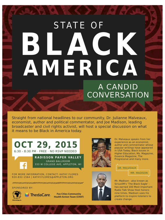 635810377125561795-African-Heritage-Inc---State-of-Black-America--Oct.-292015-1-