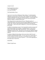 William Horner essay 1