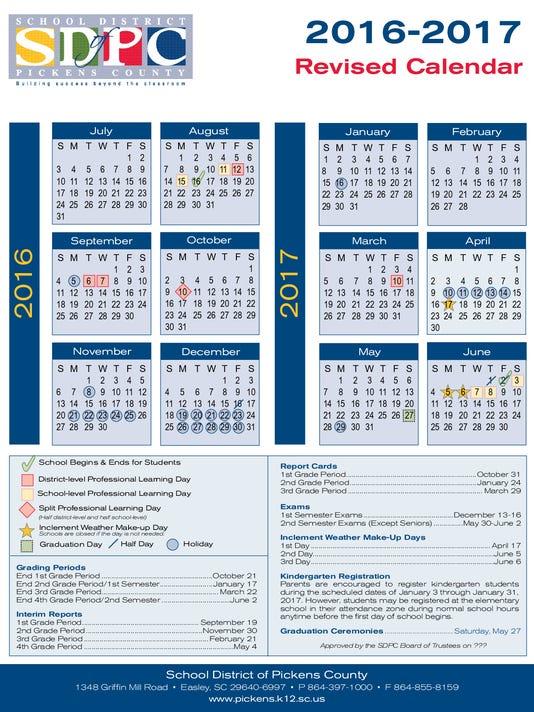 636074950857515328-Revised-Calendar-7-13-2016.jpg