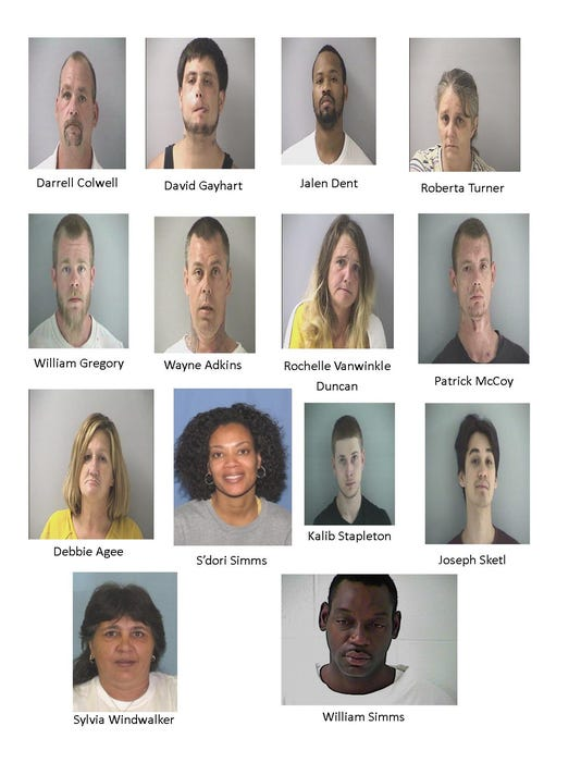 636136929178546238-2016-Warrant-Round-up-Pictures-of-Arrested.jpg