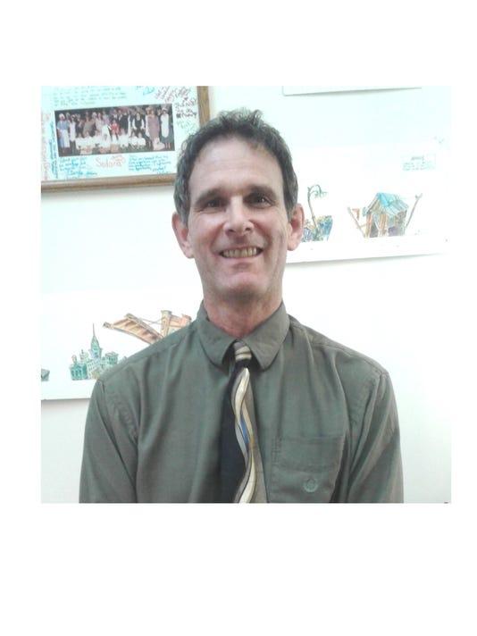 636202598659780206-Jon-Meyer-New-Manager-Capitol-Theatre-Center-Chambersburg-PA.jpg