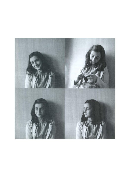 anne-frank-photo-array-chhange-page-001.jpg