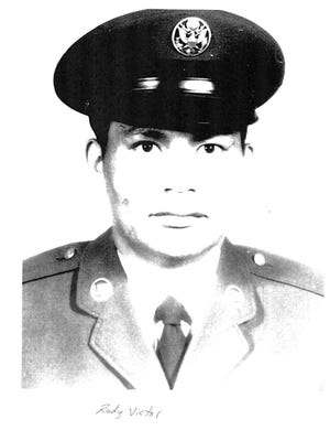 On June 8, 2017, investigators received a dental match on the unknown skull found in Montana in 1982. Airman First Class Rudy Victor Redd had been found. On June 14, 2017, the coroner produced a death certificate concluding Victor's cause and manner of death were undetermined, but ruled Victor died on or about June 15, 1974.