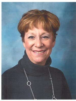 Janet P. Wasko, 63, the longtime principal at Allen Park High School and a former teacher and assistant principal in West Bloomfield, died Saturday.