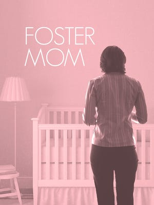 A funny, surprising, and optimistic coming-of-age tale for adults, Foster Mom tells the story of Leslie, a woman whose decision to foster a child is complicated by two factors: a skeptical mother and an unexpected romance.
