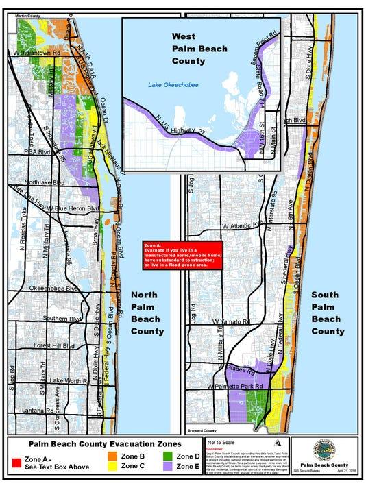 636404200432321516-Evacuation-Zones-Full-County-page-001.jpg