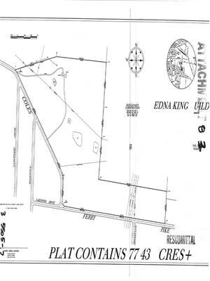 Langley Estates