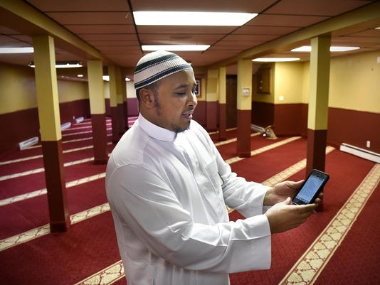 STC 0710 Ramadan Tech 1