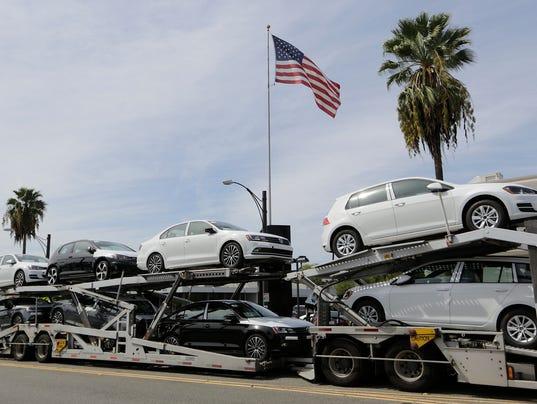 New Deal Cars Glendale