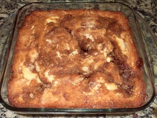 REN Coffee Cake 1.jpg