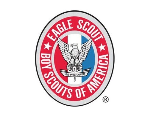 eagle-scout.jpg