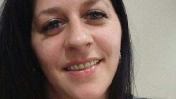 Third woman sues over jail birth conditions, treatment in Milwaukee County Jail
