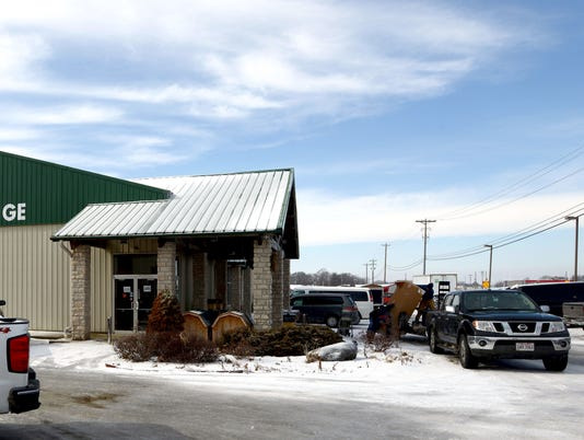 *WEB ONLY* LAN Ohio Valley Trading Post