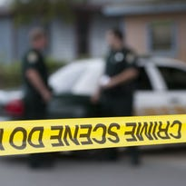 In one week, 3 Detroit-area youth shot with found guns