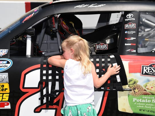 nascar-fathers-story-kenseth