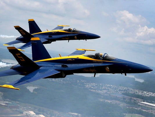 636010710615745904-02-Jeff-Kuss--Blue-Angels.jpg