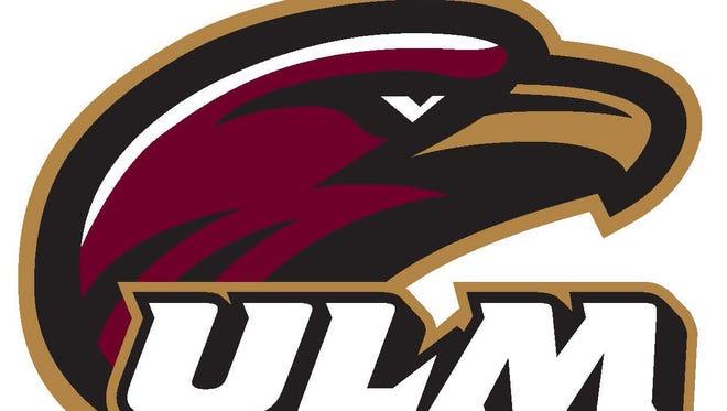 The ULM Warhawks defeated Samford on Friday night.