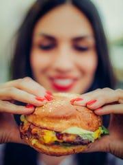 The Taste of Rochester food festival happens Friday