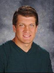 Brady Lenz