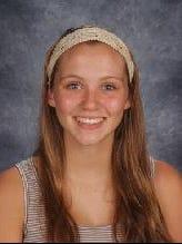 Paige  Brandenburg