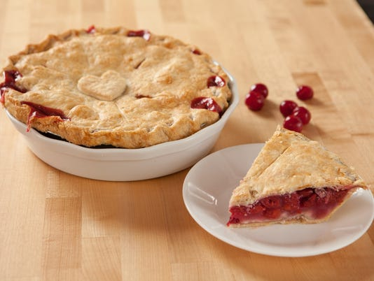 10 Best Pies for 3/6 -- Michigan