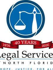 Legal Services of North Florida.
