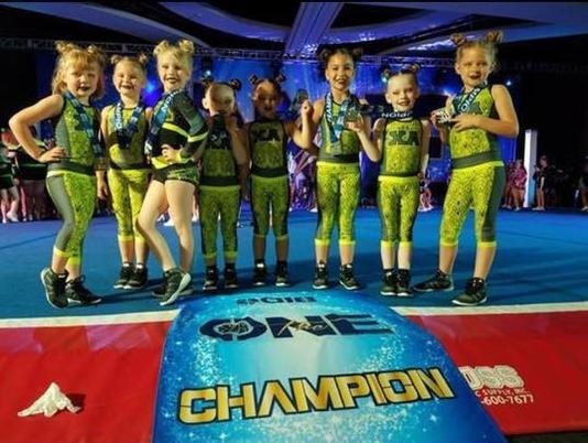 636632725865148901-LAN-children-cheerleaders-edit.png
