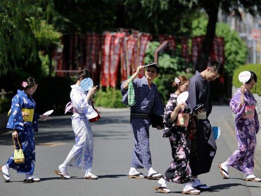 AP_Japan_Daily_Life