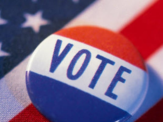 300-4-is-voting-a-duty1.jpg