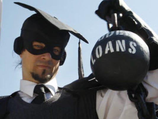 300-4-student-loan-debt.jpg