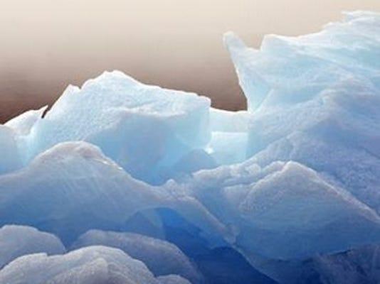 300-5-globalwarming.jpg