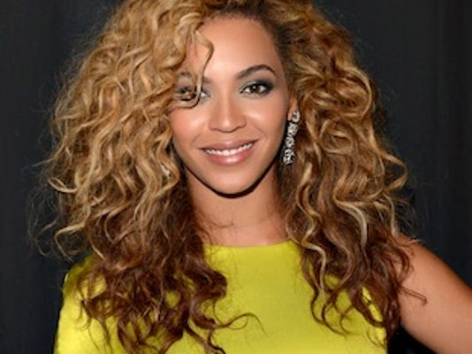 300-912-beyonce-featured.jpg