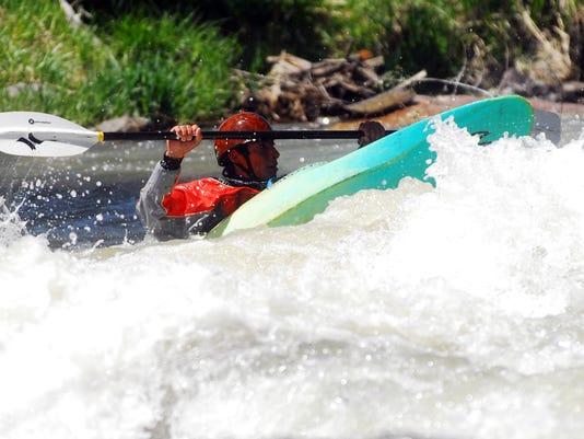 montrose_kayaker