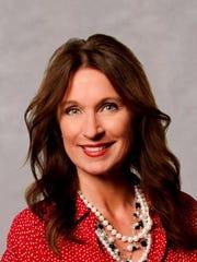 Susan Carlock
