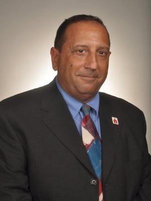 Michael Piccio