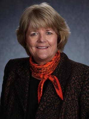 Maureen Corcoran, of Chestnut Hill, has been named to the Providence College board of trustees.