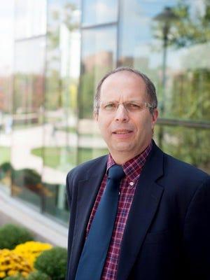 Richard Notargiacomo