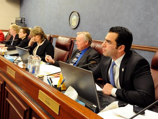 -NevadaLegislature 060511I.jpg_20110605.jpg