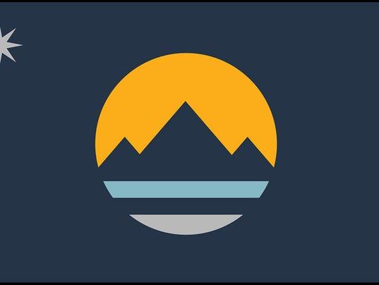 Official Reno Flag.jpg