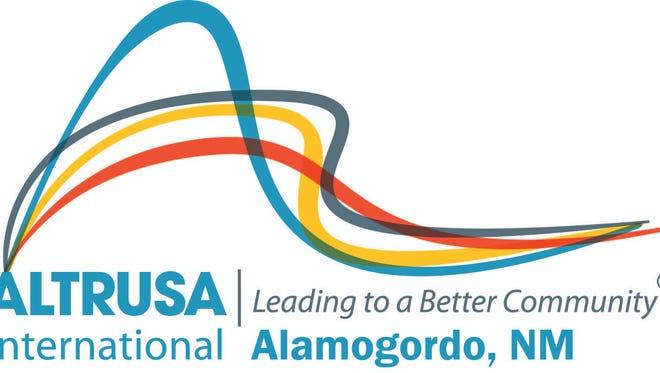 ALTRUSA International Alamogordo, NM